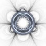 AttaQのアイコン画像