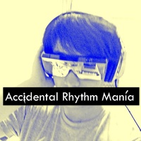 Accidental Rhythm Maniaのアイコン画像