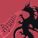 Ryuuhi(Hai msc)のアイコン画像