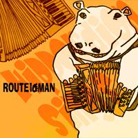 route16manのアイコン画像