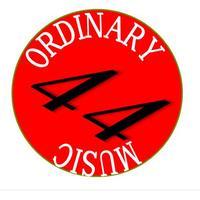 ordinary music 44のアイコン画像