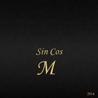 Sin Cos Mのアイコン画像