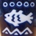 """K.""""大和""""Okamotoのアイコン画像"""