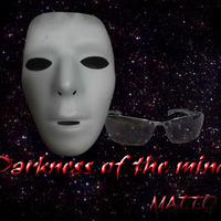 MATTOのアイコン画像