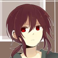 idzuchi taklのアイコン画像