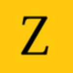 通行人Zのアイコン画像