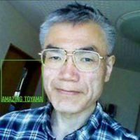 清水 孝夫のアイコン画像