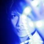 ヨシダシゲルのアイコン画像