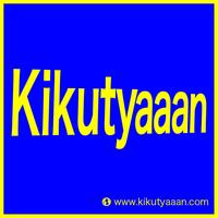 Kikutyaaanのアイコン画像