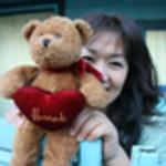 小島弘子のアイコン画像