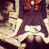 天宮 紫希のアイコン画像