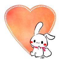 Namiのアイコン画像