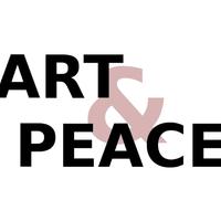 ART&PEACEのアイコン画像