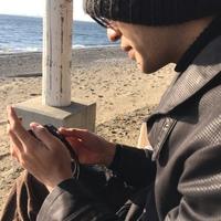 Kazuyuki Tanakaのアイコン画像