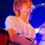 一/ichiのアイコン画像