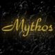 Mythosのアイコン画像