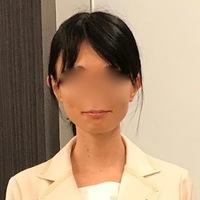 yukari-hosoiのアイコン画像