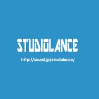 Studiolanceのアイコン画像