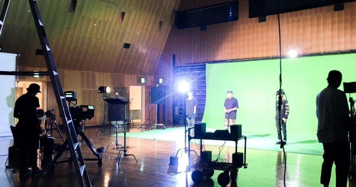 長崎屈指の老舗映像制作会社、株式会社プロダクションナップ。TV番組・CM・VPの企画・編集を主軸に、昨今はクロスメディア展開、ドローン、VRなど最先端技術を精力的に活用した制作活動を行っています。