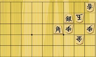 スマホ詰パラで活躍中の「黄楊の輝き」こと…