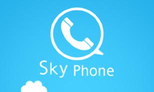 シンプルで高音質な無料通話アプリ!クリア…