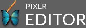 pixlr_editor_logo-5a84cc9e679c2611fe4b08c1cd83ffbc