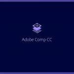 【カンプ作成に】Adobe Comp CCの神っぷりがヤバかった。