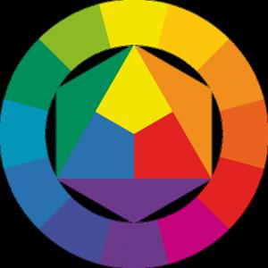 color-455365_640