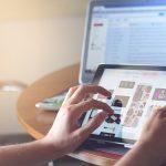 ipadをビジネスで活用するために入れておきたいアプリ15選