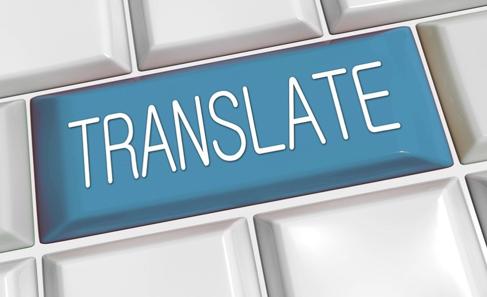 Translate 110777 960 720