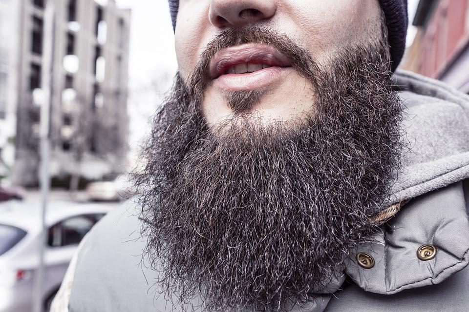 Beard 698509 960 720