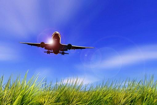 Aircraft 479772 340