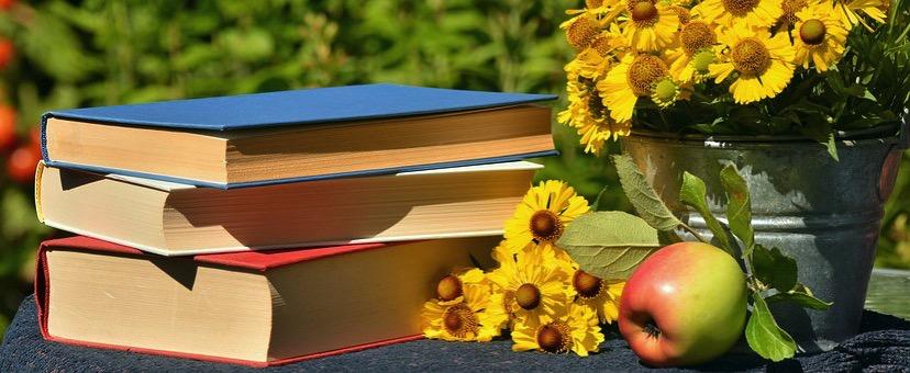 Books 1757734 340