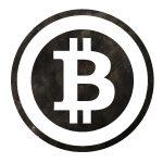 飲食店で仮想通貨ビットコイン支払いしてみた話!