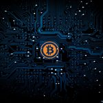【トレンド】仮想通貨ビットコインで未来は大きく変わる!?
