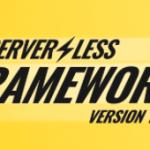 Severless frameworkとwp rest APIを使ってブログの投稿数を表示する