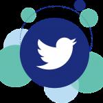 【まとめ】Twitterの「高度な検索」と「10の検索技」で検索効率をバク上げしよう!
