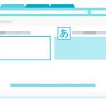Wordpressを多言語対応にするためのプラグイン6選