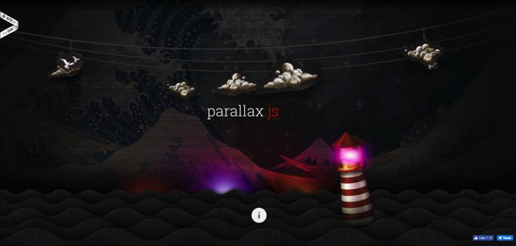 FireShot Capture 57  parallax js  http matthew wagerfield com parallax