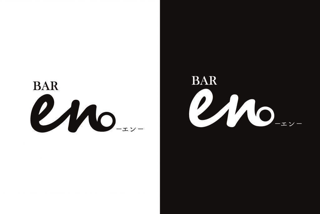 enBAR-logo
