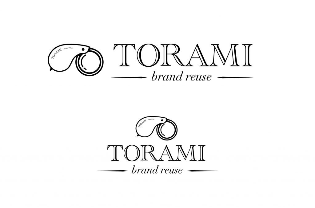 toromi-logo