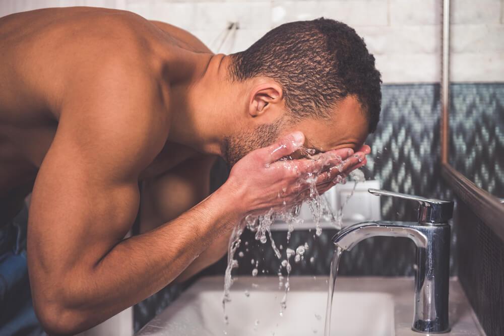 で 手洗い ソープ ボディ