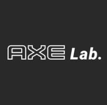 サムネイル: AXE Lab. 編集部