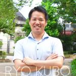 KuboRyo