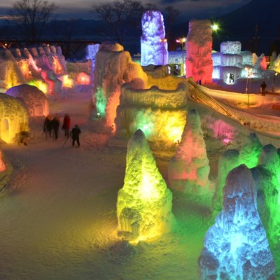https://s3-ap-northeast-1.amazonaws.com/aya-niseko/media/shikotsu-ice-festival_compressed.jpg