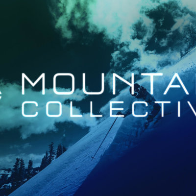https://s3-ap-northeast-1.amazonaws.com/aya-niseko/news/mountain-collective-logo.jpg?mtime=20180812143518