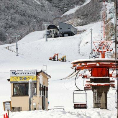 https://s3-ap-northeast-1.amazonaws.com/aya-niseko/news/snowresort-1-of-1-2.jpg?mtime=20171117154529