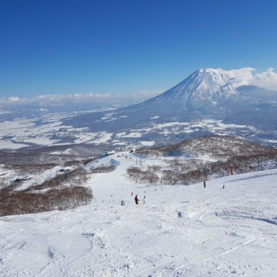 https://s3-ap-northeast-1.amazonaws.com/aya-niseko/news/springlike_compressed.jpg?mtime=20180409172433