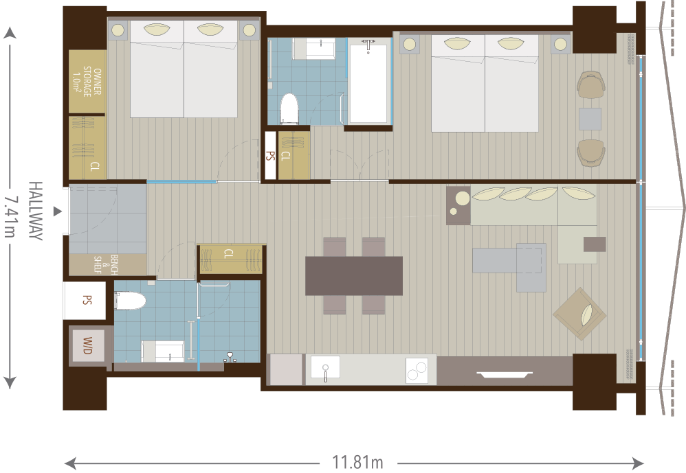westminster courtyards rent advent uptown apartments rental bedroom bedrooms new the hamilton for apartment in street