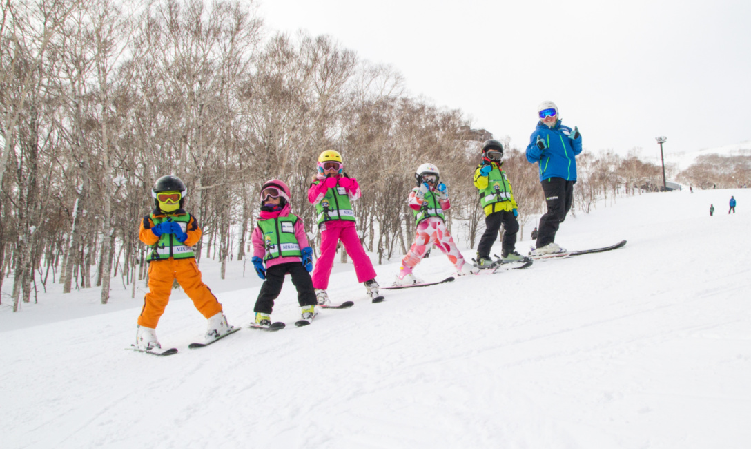 Go Snow Sports 04